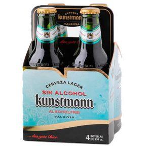 Cerveza-Kunstmann-sin-alcohol-botella-330-cc-x-4