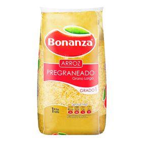 Arroz-pregraneado-G1-largo-Bonanza-1-Kg