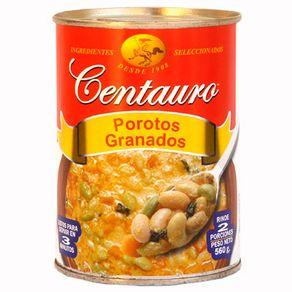 Porotos-granados-Centauro-560-g