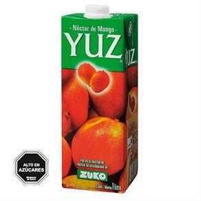 Nectar-Yuz-mango-caja-1-L