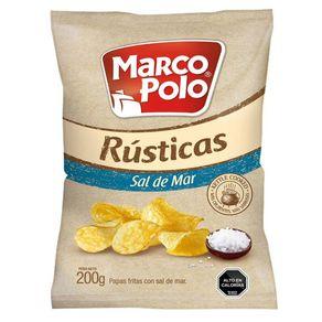 Papas-Marco-Polo-Rusticas-Sal-De-Mar-200-G