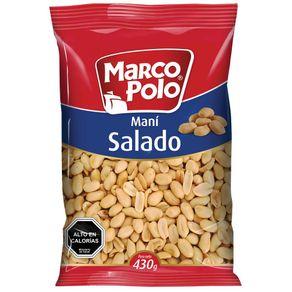 Mani-Salado-Marco-Polo-450-G