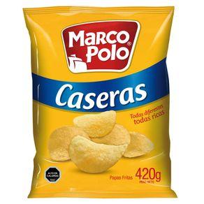 Papas-Marco-Polo-Caseras-Lisas-420-G