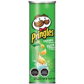 Papas-Pringles-Crema-Y-Cebolla-137-G