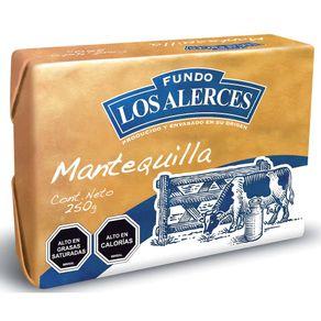Mantequilla-Fundo-Los-Alerces-Pan-250-G