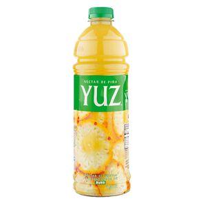 Nectar-Yuz-piña-botella.-15L