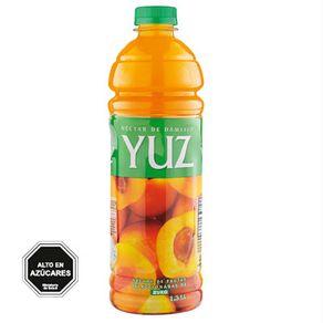 Nectar-Yuz-damasco-botella-15L