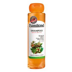 Shampoo-Familand-quillay-410-ml