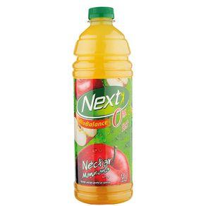 Nectar-Next-manzana-botella-1.5L