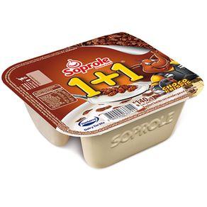 Yoghurt-cereal-1-1-Choco-krispis-Soprole-150-g