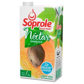 Nectar-Soprole-damasco-1-L