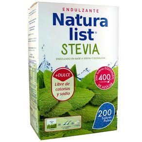 Endulzante-en-polvo-stevia-Naturalist-200-sobres