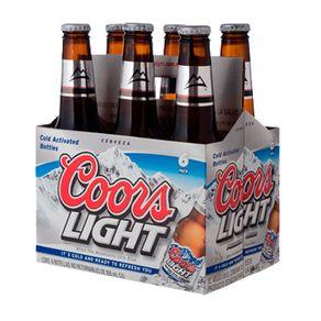 Cerveza-Coors-light-355-ml-x-6-u--no-retor.-