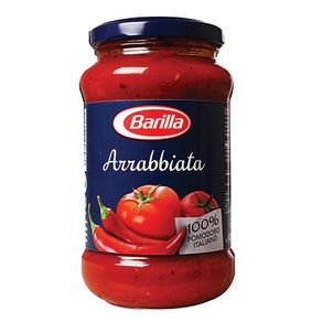 Salsa-Arrabbiata-Barilla-400-g
