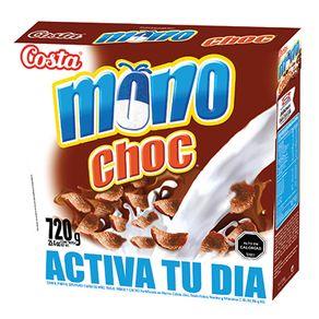 Cereal-Mono-Choc-Costa-caja-720-g