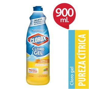 Cloro-gel-Clorox-citrica-900-ml
