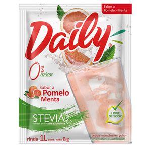 Refresco-Daily-Stevia-pomelo-menta-8-g
