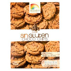 Galletas-Ecovida-choco-chips-sin-gluten-150-g