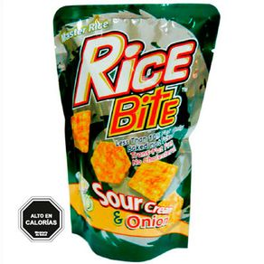 Bocado-de-Arroz-Sour-Cream-Master-Rice-70-g