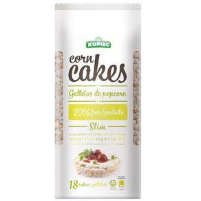Galletas-Kupiec-de-maiz-slim-84-g