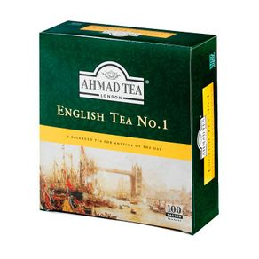 Te-Ahmad-English-Tea-100-bolsitas