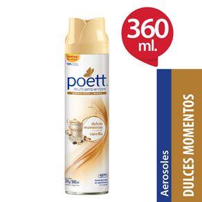 Desod.-Poett-dulces-momentos-360-cc