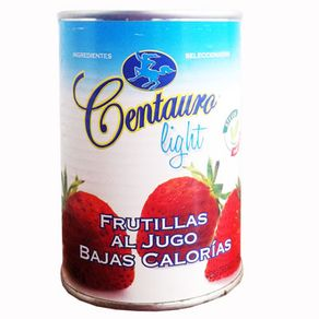 Frutillas-al-jugo-light-Centauro-425-g