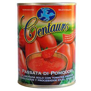 Passata-di-Pomodori-Centauro-580-g