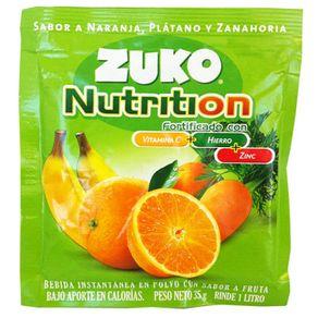 Jugo-en-Polvo-Zuko-Nutrition-nrja-zanah.-pla-35g