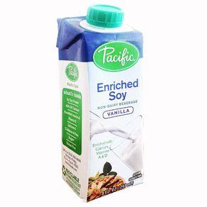 Alimento-liquido-soya-vainilla-Pacific-240-ml