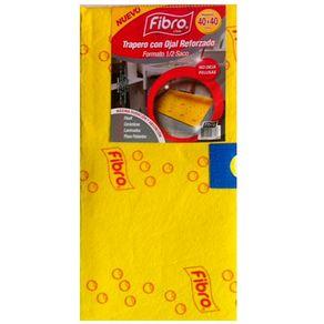 Trapero-simple-con-ojal-reforzado-Fibro-1-u