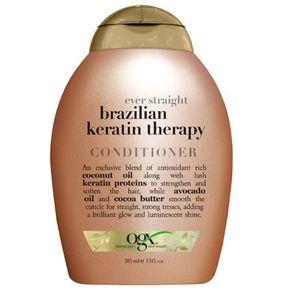 Ac.-Organix-brazilian-keratin-385-ml