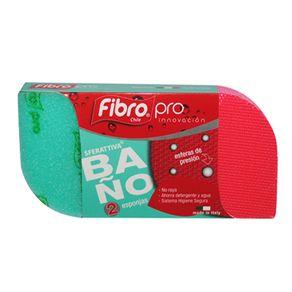 Esp.-Baño-Pro-Innovacion-Fibro-2-u