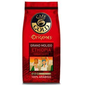 Cafe-Gold-Origenes-molido-Ethiopia-250-g