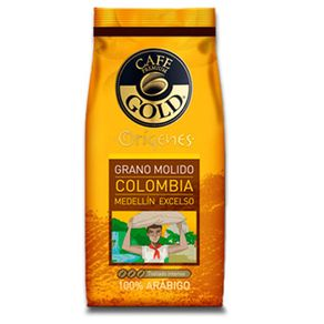 Cafe-Gold-Origenes-molido-Colombia-250-g