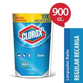 Limpiador-Clorox-baño-recarga-900-ml