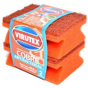 Esp.-acanalada-cobre-antibacterial-Virutex-2-u