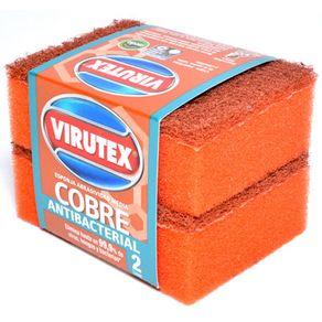 Esp.-lisa-cobre-antibacterial-Virutex-2-u