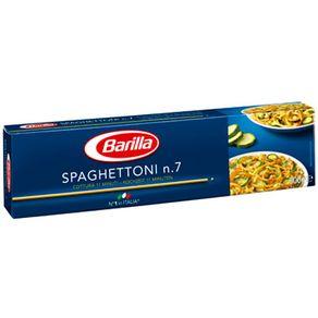 Barilla-Spaghettoni-Nº7-500-g