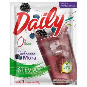 Refresco-Daily-Stevia-arandano-mora-8-g