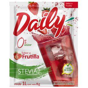 Refresco-Daily-Stevia-frutilla-8-g