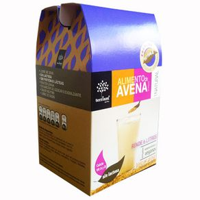 Alimento-de-avena-sin-lactosa-Terrium-450-g