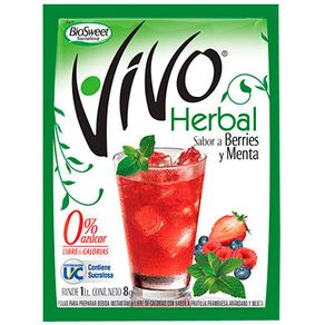 Jugo-en-Polvo-Vivo-Herbal-berries-y-menta-8-g