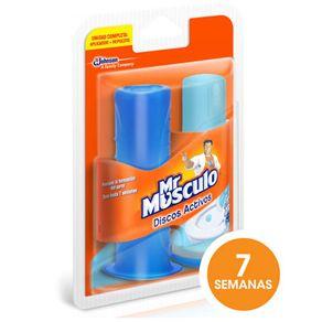 Limiador-Mr.-Musculo-Discos-Act.-Marina-apar-36