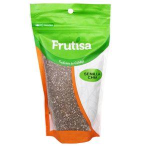 Semilla-de-Chia-Frutisa-frasco-500-g