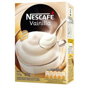 Cafe-Nescafe-vainilla-8-sobres-20.3-g-c-u