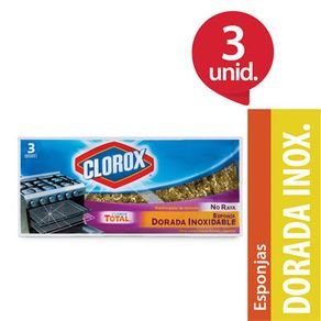 Esp.-dorada-inoxidable-Clorox-3-u