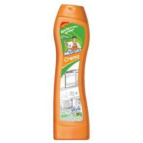 Limpiador-Mr.-Musculo-crema-mañana-campo-450-g