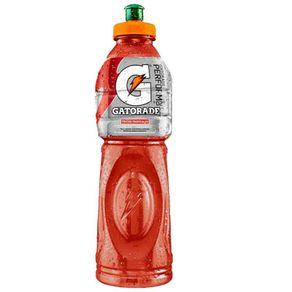 Beb.-Gatorade-isotonica-Frutas-Tropicales-750cc