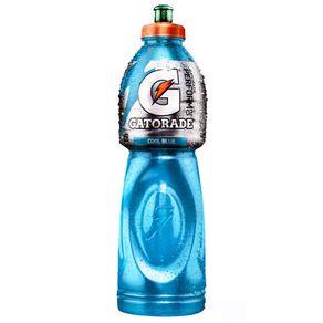 Beb.-Gatorade-isotonica-cool-blue-1-l